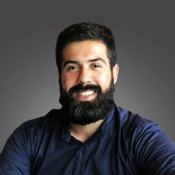 Filipe Barretto
